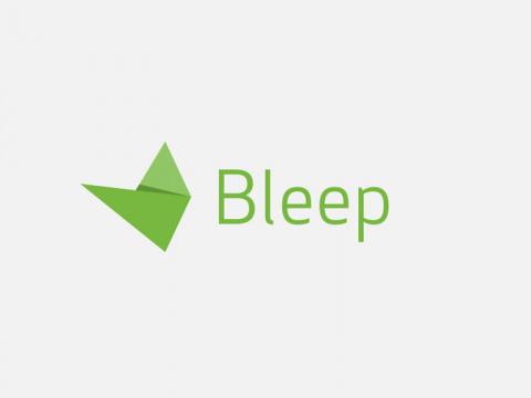 Bleep: зашифрованный чат от …