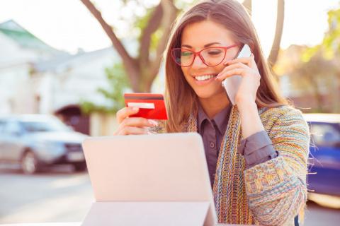Главные финансовые привычки, которыми нужно обзавестись к 30 годам