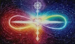 Любовь торжествует. Вход в мир Сердца – Лорен Горго