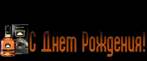 http://mtdata.ru/u17/photo4A51/20776385515-0/big.jpeg