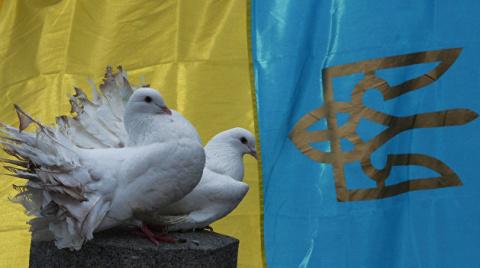 Когда и почему Украина потер…