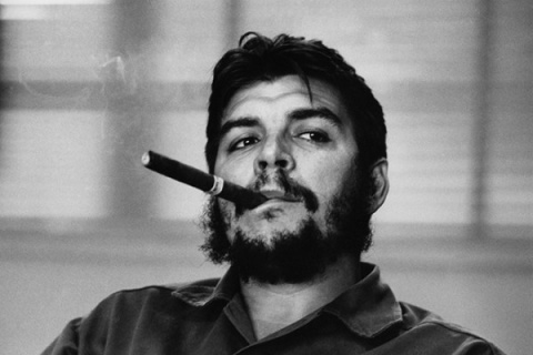 Убийца Че Гевары рассказал, …