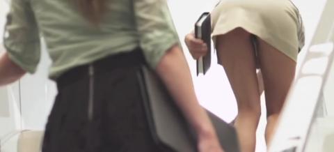 Видео по выходным: реклама конфеток