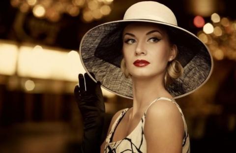 Что нельзя делать зрелой, самодостаточной и уверенной в себе женщине за 45+?