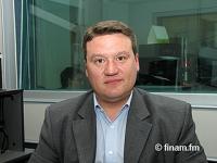 История успеха Дмитрия Лобанова