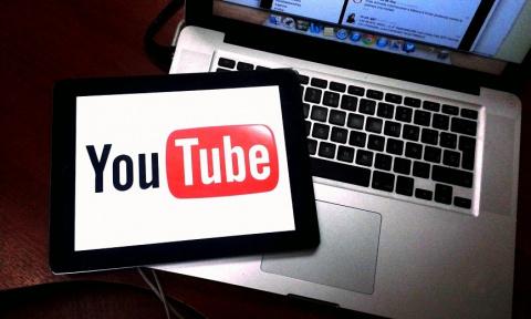 YouTube лишает пользователей…