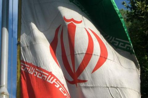 Парламент Ирана не одобрил к…
