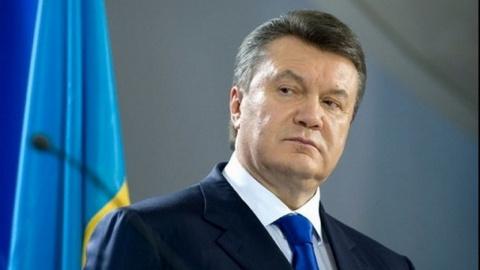 Оправдание Януковича. Ростис…