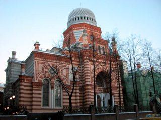 Иноверцы в России