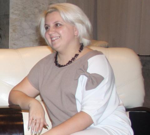 Новый стильный Каталог парфюмерии Валери Элит