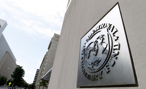 МВФ заставляет Порошенко повысить пенсионный возраст на Украине