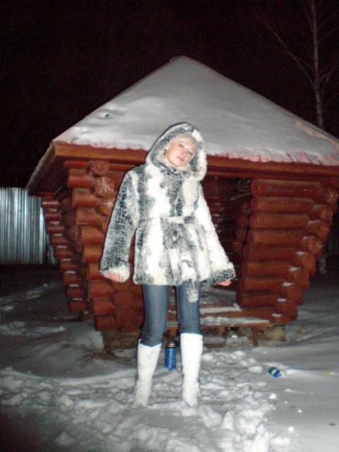 talassa2006@mail.ru O