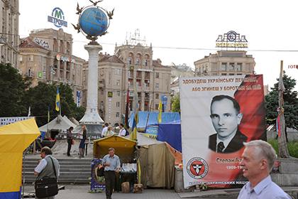 Украинский «Яндекс»: потерял…