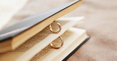 Прелюбодеяние и свободный брак.