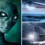 Раса инопланетян давно ведет войну с Россией в море