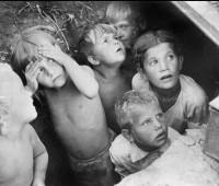 Вторая мировая: К годовщине крупнейшей англо-саксонской агрессии на планете (видео)
