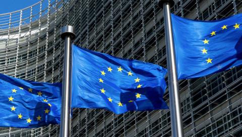 Саммит ЕС продлил на 6 месяц…