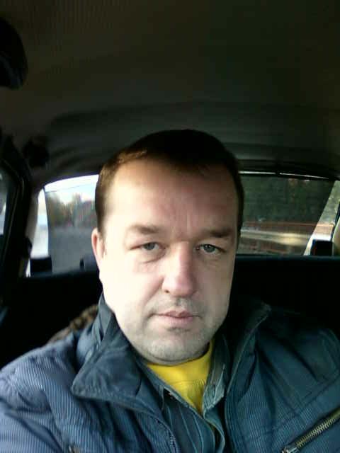 АНДРЕЙ Дикарёв