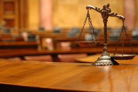 Закон о «деоккупации Донбасса» защитит убийц от Гаагского трибунала