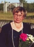 Людмила Колтышева (Горбунова) (личноефото)