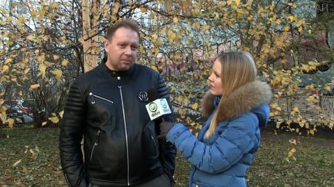 Украина по-американски: могу…