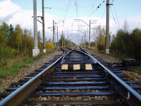 Железная дорога в обход Украины: РЖД открыла регулярное грузовое движение