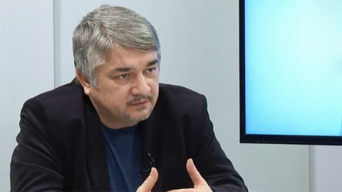 Ищенко: Активная фаза борьбы…