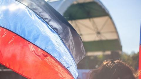 Медицинский туризм ДНР, или …