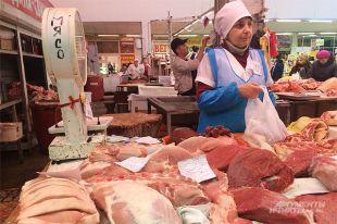 Какое мясо самое вредное?