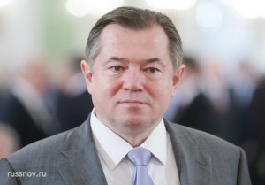 Сергей Глазьев: Какая идеоло…