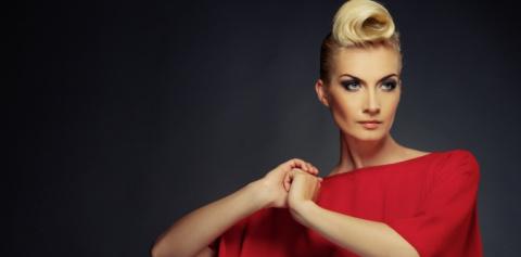 Как пользоваться воском для волос – секреты надежной фиксации.