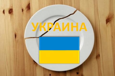 Киев признал: Украина будет …