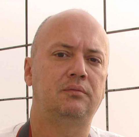 Виктор Галенко (личноефото)