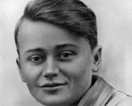 Олег Кошевой: как он стал героем «Молодой гвардии»