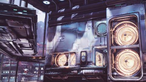 Gearbox анонсировала новый г…