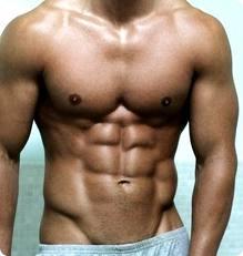 красивые фото мужчин тела