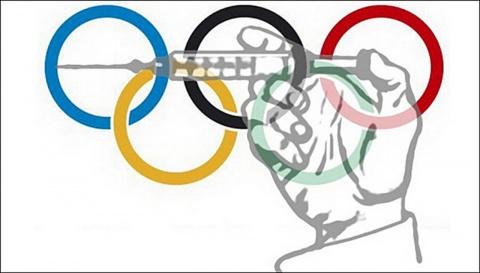 Экспертизу МОК для отстранения российских спортсменов проводили неопытные студенты из Лозанны