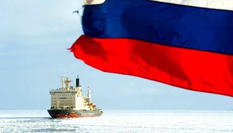 Американские СМИ признали триумф России в Арктике