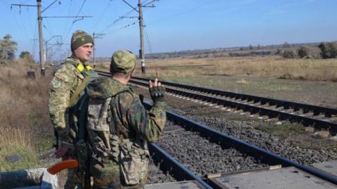 «Страшное будет в Донбассе»; ход конем США по Донецку и Луганску