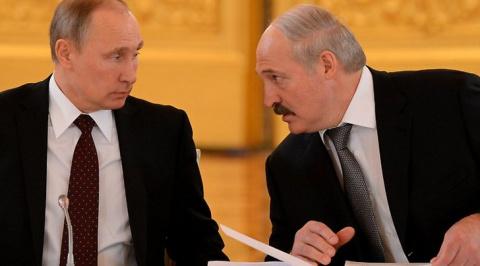 Россия может предоставить Бе…