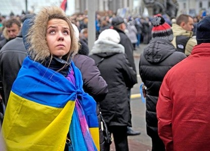 В Германии судят украинцев, …