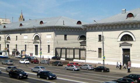Музей Москвы запускает новый…