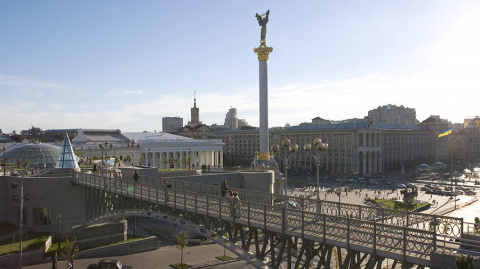 Киев выразил протест Варшаве…