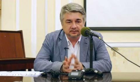 Ищенко объяснил, почему амер…