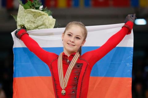Олимпиада - 2018 поб белым ф…