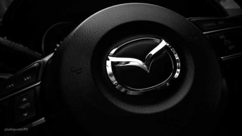В Приморье начали строить новый завод Mazda Sollers