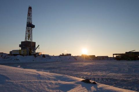 80 млн тонн нефти. «Роснефть…