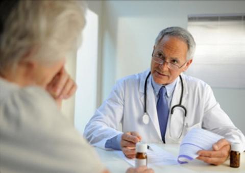 Болезнь Альцгеймера, деменция и диабет — где связь?