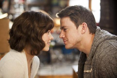 16 историй о том, как люди поняли, что это точно любовь