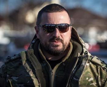 Переворот в ЛНР, хроника соб…